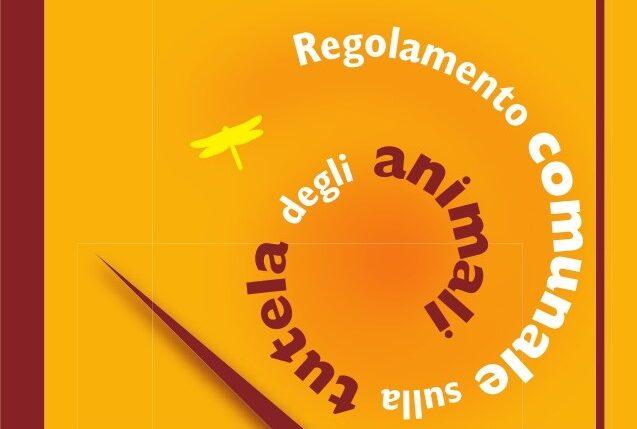 animali-regolamento-comunale-sulla-tutela-degli-animali-roma-2