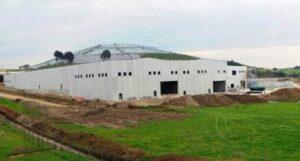 TMB di Guidonia: le associazioni scrivono al MIBACT