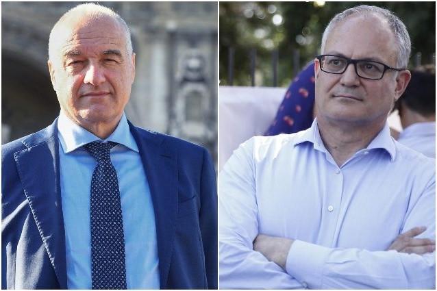 Read more about the article Ballottaggio Sindaco di Roma: la posizione di Gualtieri e Michetti sui diritti degli animali